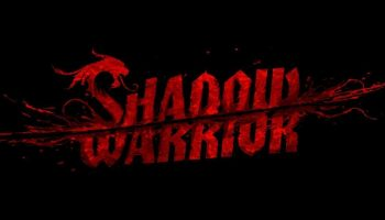 Shadow Warrior is bringing back classic FPS