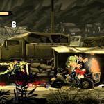 Shank 2 Uninterrupted Gameplay Trailer