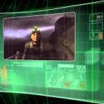 Splinter Cell 3D Sneaks Into Action – Launch Trailer