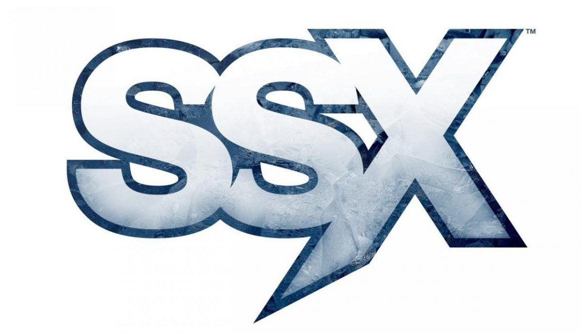 "SSX ""Race It"" – Tips and Tricks Trailer"