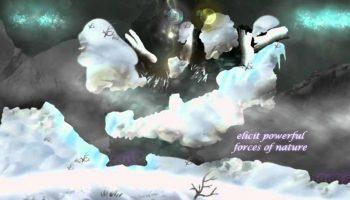 Storm: Winter Trailer