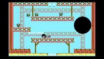 Super Crate Box C64 port coming in December (and free on iOS today)