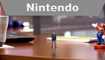 Surprise Nintendo Direct Micro Reveals Much Information!