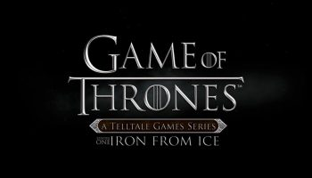 Telltale's Game of Thrones Episode 1 Release Dates Revealed