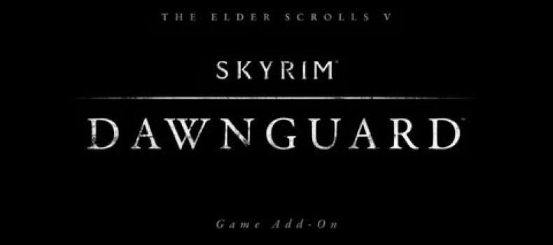The Elder Scrolls V Skyrim: Dawnguard – Official Trailer