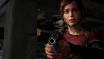 The Last of Us VGA Trailer; release date and pre-order bonuses revealed