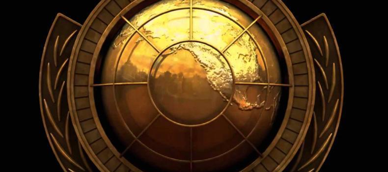 The Many Easter Eggs of Duke Nukem Forever – Call of Duty Parody and More