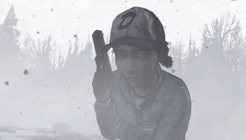 The Walking Dead Season Two – Episode 5 Release Dates Revealed
