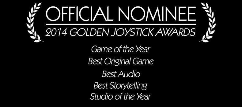 The Wolf Among Us Coming To Retail In November