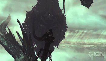 The World of Darksiders II Trailer