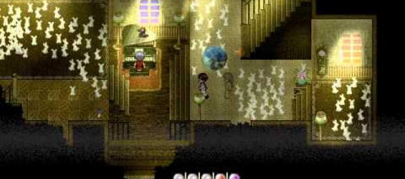 To the Moon Release Date and New Trailer