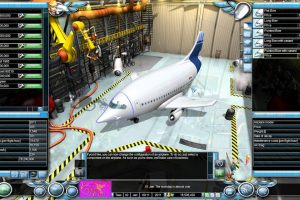 Trailer – Airline Tycoon 2
