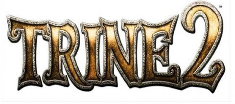 Trine 2 Co-op Adventure Trailer