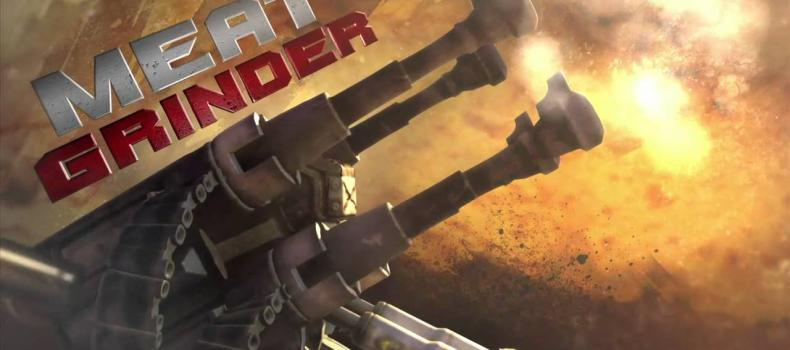 Twisted Metal: Dollface Trailer