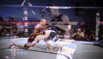 UFC Undisputed 3 – Jon Jones Fighter Video