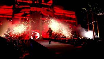WWE '12 – Batista Trailer