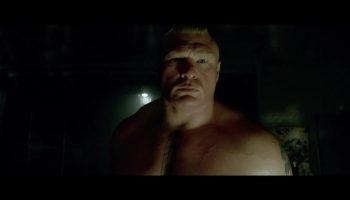 WWE 2K17: New Trailer Goes to Suplex City
