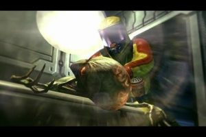 XCOM: Enemy Unknown E3 2012 Trailer