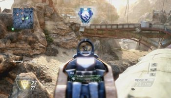 YouTube users give their verdict on Black Ops II's multiplayer