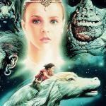 Interview With The NeverEnding Story's Tami Stronach