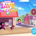 Stephen Universe To Get Video Game