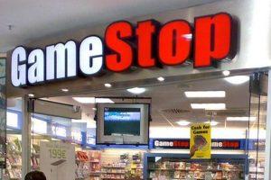 Gamestop Cancels Game Rental Program Days Before Launch