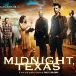 NBC's Midnight Texas Looks Nuts