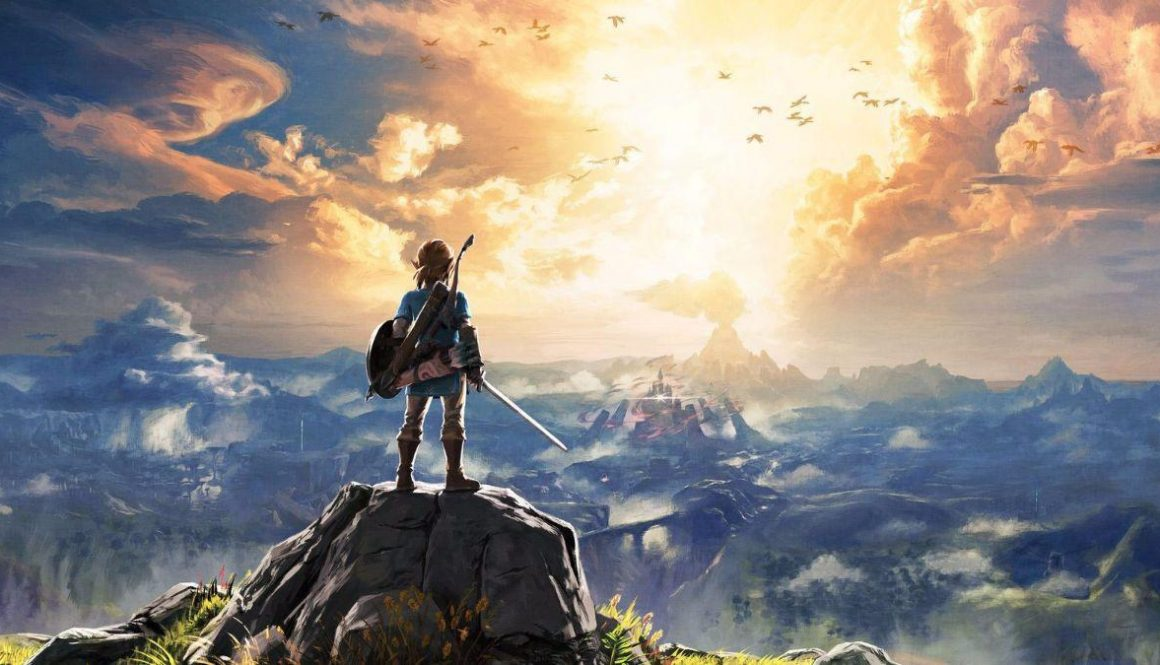 legend-of-zelda-breath-of-the-wild-review-000036