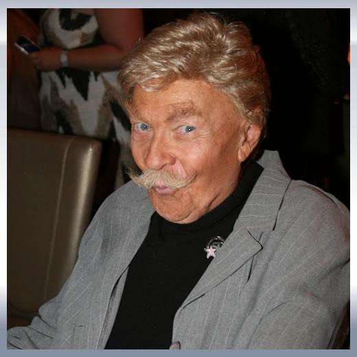rip taylorrip taylor is god, rip taylor, rip taylor jackass, rip taylor confetti, rip taylor wiki, rip taylor monkees, rip taylor gif, rip taylor dead, rip taylor net worth, rip taylor death, rip taylor imdb, rip taylor rugby league, rip taylor hello frisco, rip taylor comedian, rip taylor 2018, rip taylor jackass ending, rip taylor wikipedia, rip taylor hollywood squares, rip taylor age, rip taylor wayne's world