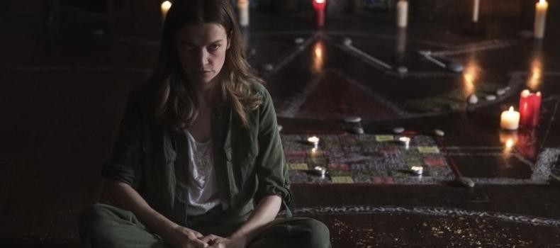 A Dark Song Becomes Playable In One Month