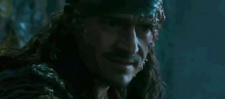 Pirates 5 Will Ruin Pirates 3's Happy Ending