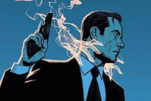 James Bond: Kill Chain Debuts in May