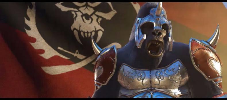 Injustice 2: Latest Trailer Highlights the Super-Villains