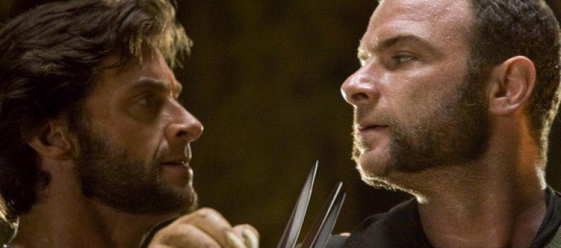 Liev Schreiber Would've Loved To Be Sabertooth Again
