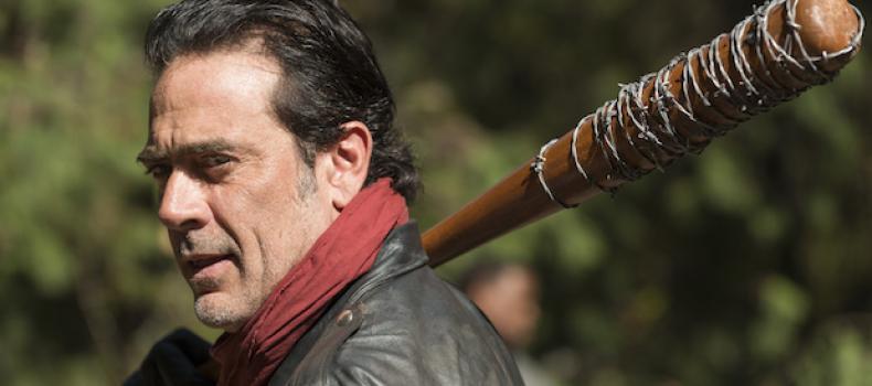 Walking Dead Showrunner Promises Big Season 8