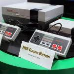 Barely Anyone At Nintendo Thought The NES Classic Would Succeed