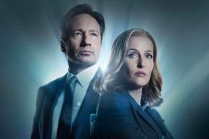 The X-Files Will Never Die: Season 11 Announced