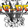 TiRoBEx