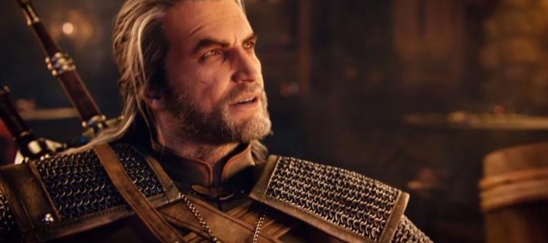 Gwent: The Witcher Card Game Hits Public Beta
