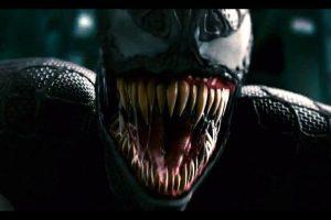 Venom: Tom Hardy Signs on to Play Anti-Hero