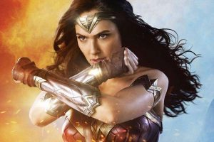 Fans Petition Golden Globes Due To Wonder Woman Director Snub