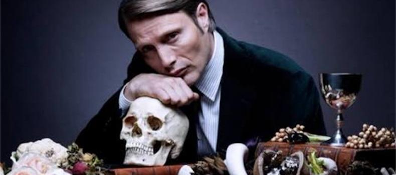 Bryan Fuller Would Like To Make A Fourth Season Of Hannibal