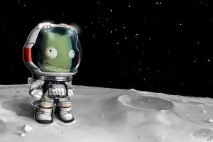 Valve Hires Developers Behind Kerbal Space Program