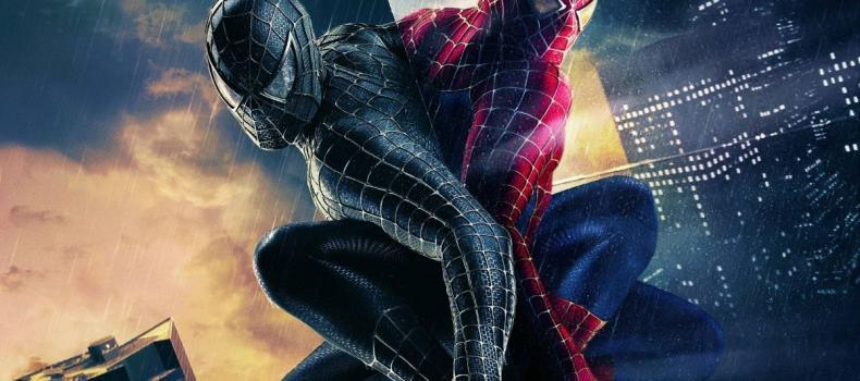 An Alternate Cut Of Spider-Man 3 Was Sold For One Day