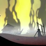 Samurai Jack: The Fifth Season Review