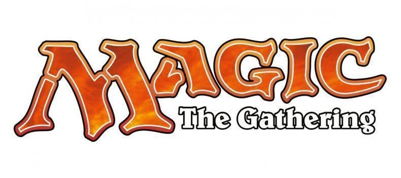 Magic: The Gathering To Become An MMO