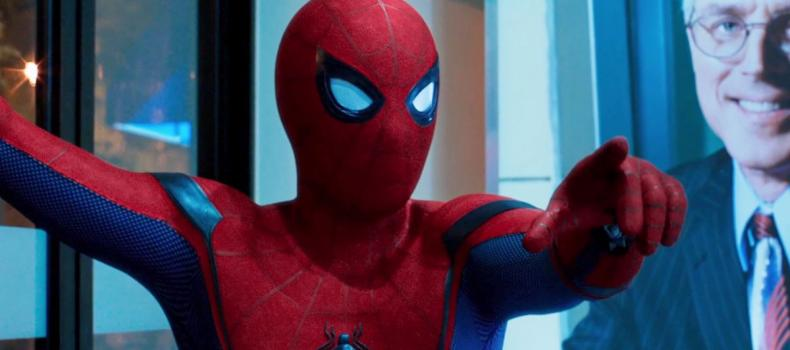 SDCC 2017: Why Spider-Man Will Lead Phase 4