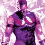 Nathan Fillion Wants To Be Wonder Man In MCU