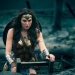 Wonder Woman 2 To Be First Film To Adopt New PGA Harassment Policy