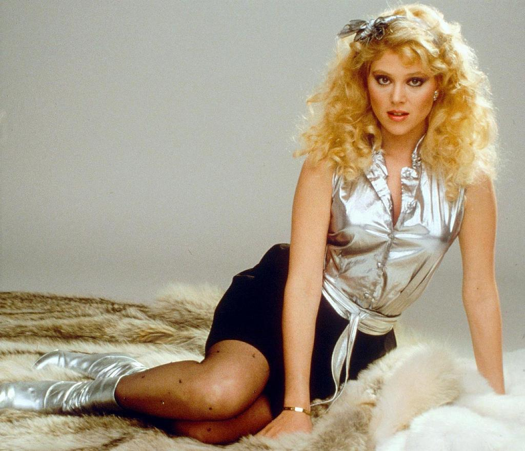 landers dating site Audrey landers is an american actress and singer, who is probably best known for her role as afton cooper in the television drama series dallas and her role as val clarke.